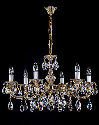 Crystal chandeliers aa czech glass crystal chandeliers cast line aloadofball Image collections